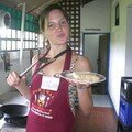 Chiang Mai - cooking lessons (4)