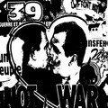 guerre et paix053karellew