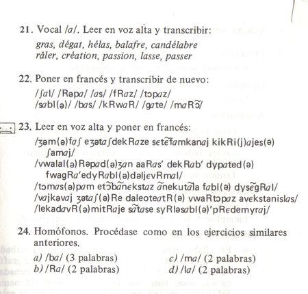 VOCAL_A_POSTERIOR_PAGINA_3