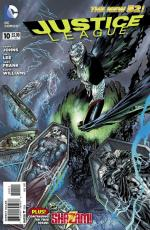 new 52 justice league 10