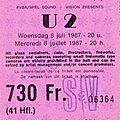1987-07-08 U2-In Tua Nua