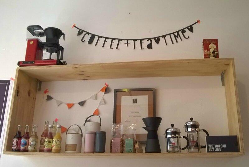 café-kaldi-bois-le-duc