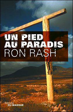 un_pied_au_paradis