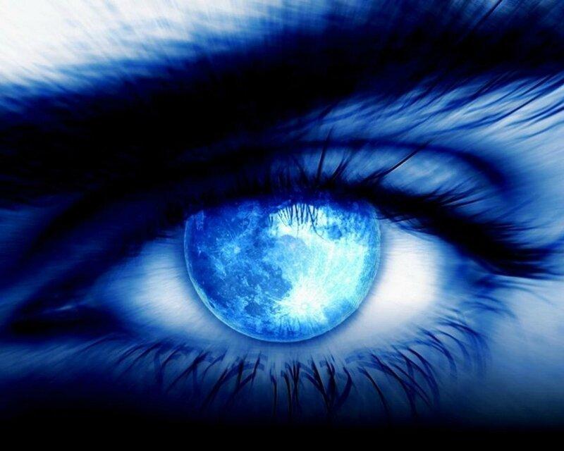 yeux-monde