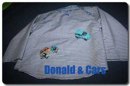donald_et_cars_1