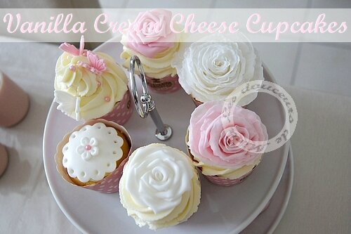 CupcakeVanille0055