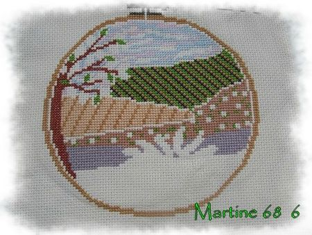 MARTINE 68