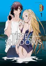 time-shadows-1-kana