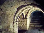 Caves_du_Ch_teau_de_Montargis_1