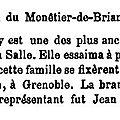 RABY_Origines_Biographie-bibliographie du Briançonnais