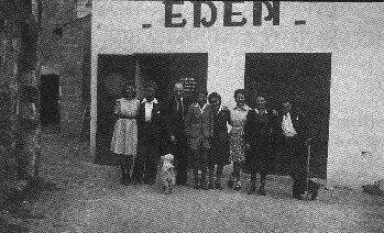2-Ancenis-Cinéma Eden 1943