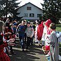 carnaval 2014 (54)