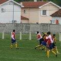 Lavelanet-Mirepoix 3-1 les Cabannes (76)