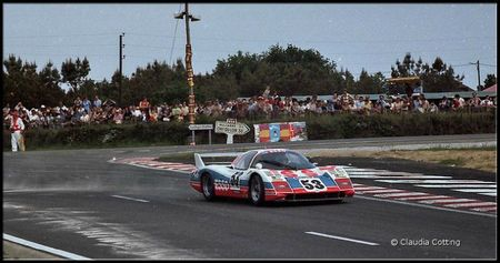 08 - 1979 - Le Mans WM N° 53 (Ph