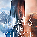 Rêves de glace [accords corrompus #1] de kelly st clare