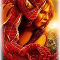 Spiderman ii