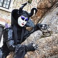 2015-04-19 PEROUGES (245)