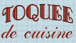 cuisiniere texte machine