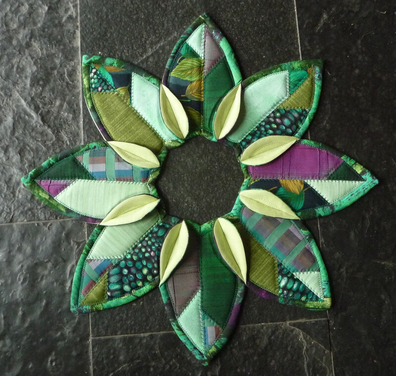 fleur Nadia (1280x1218)