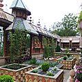 Jardins Secrets (225)