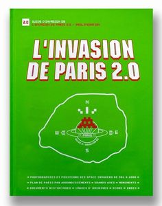 L_invasion_de_Paris_2