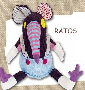 RATOS_copie