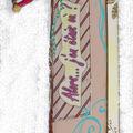 Marque-page MEZARA (publié le 4/11/08)