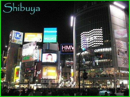 9_Shibuya