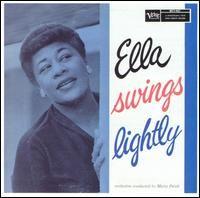 ella_swings_lightly