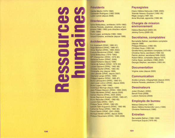 11ressources_humaines