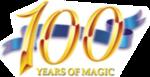 100_ans_de_magie_2010