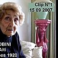 02 documents - 0848 - vidéo scobini fino - 2007 09 15 sam - clip 01