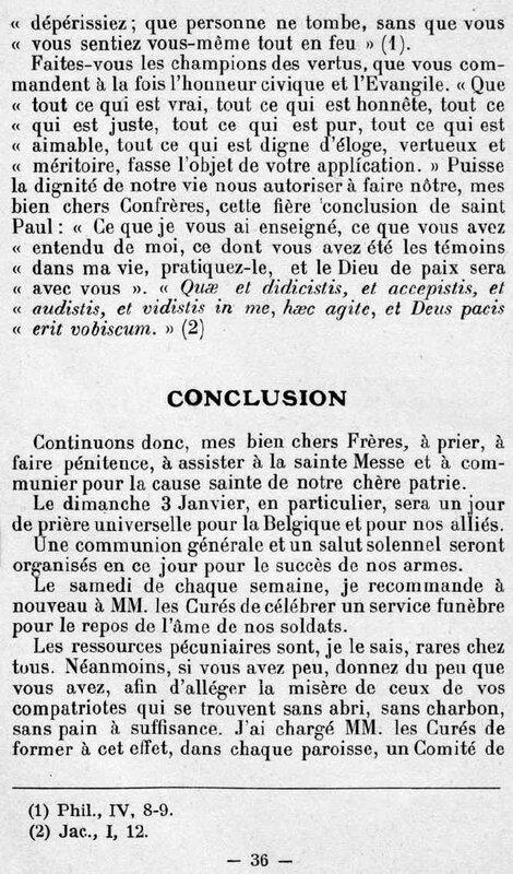 lettre mercier9