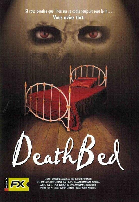 deathbeddvdz2uk