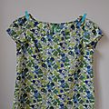 blouse boxford liberty (1)