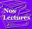 NOSLECTURES