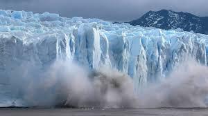 Δράση : « Κλιματική αλλαγή; Γίνε μέρος της λύσης. Είναι στο χέρι σου »