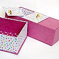 cartonnage_pou_secretsdatelier_boites superposées (7)