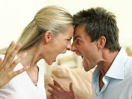 COMMENT EVITER LES RUPTURES OU DIVORCES ET FAIRE REVENIR L'ETRE AIME