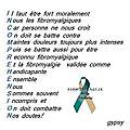Associations de patients fibromyalgiques