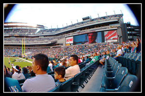 2008_08_28___Eagles_Vs_Jets_021