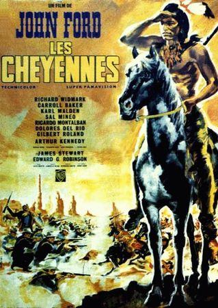 les_cheyennes_0