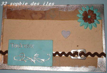 32_sophie_des_iles