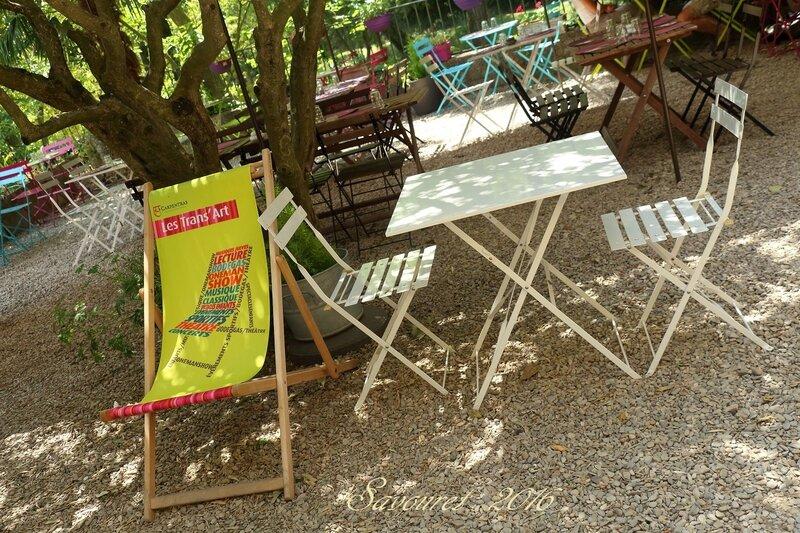 Terrasse__avec_transat__3