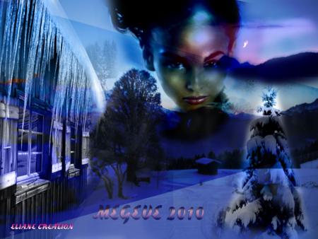 MEGEVE14__Copie