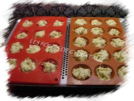 Muffins_au_bleu_d_auvergne_3