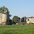 Bataille de machecoul (janvier 1794)