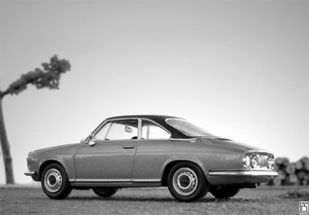 Simca_coupe1200S_05nb