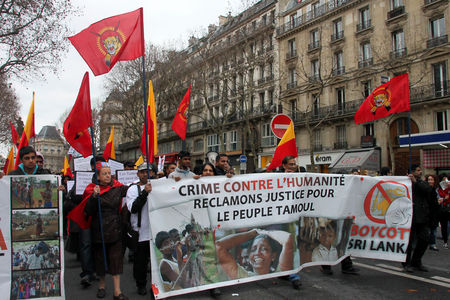 24_Manif_Liby_9258