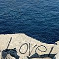 Love, Barceloneta_6490